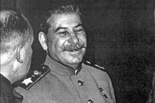 stalin-masshtab-i-obem-raboty-vozhdya_6