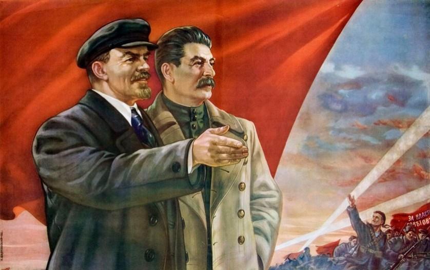 stalin-masshtab-i-obem-raboty-vozhdya_8