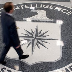 Американская разведка обвинила в хакерских атаках лично Путина
