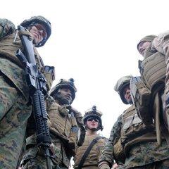 Американские военные рассказали, что думают об Обаме
