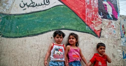 73105-INNERRESIZED600-500-gaza_children_by_tijen_erol