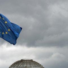 Евросоюз поменял формулировки в обосновании санкций против Ротенберга