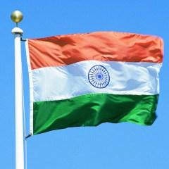СМИ: Индия заняла третье место в мире по числу терактов с жертвами