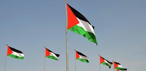 ФАТХ и ХАМАС заключили договор о примирении