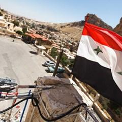 Россия и США создают зону деэскалации в южной Сирии: «первый успешный опыт»