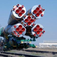 Готовящийся к полету «Союз» с экипажем МКС заменят из-за неполадок