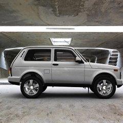 СМИ: автомобили Lada начали экспортировать в Китай и ОАЭ