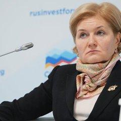 Голодец: почти пять миллионов россиян получают зарплату на уровне МРОТ