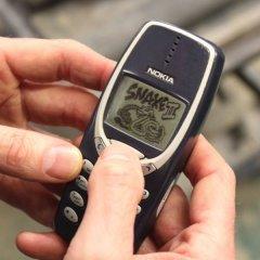 Компания HMD Global выпустит обновлённую версию Nokia 3310