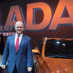 Capital.fr (Франция): АвтоВАЗ — российский балласт Renault-Nissan