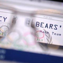 Fancy Bears: МОК требовал от Макларена доказательства вины россиян
