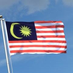 Премьер Малайзии обвинил Пхеньян в насильном удержании малайзийцев в КНДР