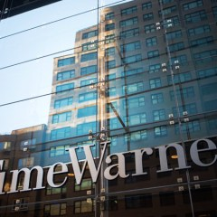 Акционеры Time Warner одобрили слияние с AT&T стоимостью $85,4 млрд