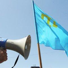 Меджлис крымских татар пожаловался в ЕСПЧ на запрет деятельности в России