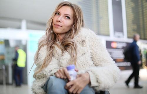 Организаторы «Евровидения» будут добиваться для Самойловой возможности выступить в Киеве