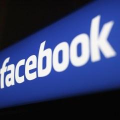 Facebook исключила Россию из доклада о выборах в США из-за отсутствия доказательств