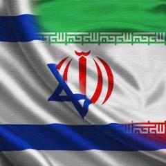 Иран-Израиль: что может послужить детонатором войны?