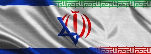 Израиль повышает ставки в борьбе с Ираном: «сейчас или никогда»