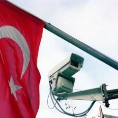 Süddeutsche Zeitung (Германия): Турция шпионит в Германии за сторонниками Гюлена
