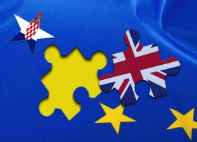Кем заменить в Евросоюзе Великобританию?