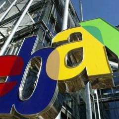 Российский экспортный центр откроет бесплатный доступ на eBay для 100 компаний