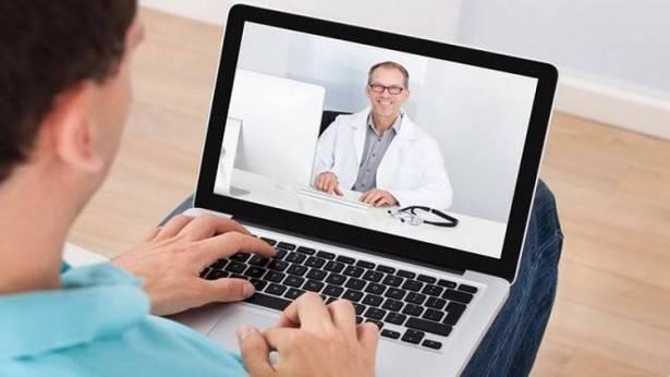 ياندكس تطلق خدمة الاستشارات الطبية عبر الفيديو
