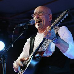 Розенбаум перенес концерт в Волгограде из-за перелома ребер