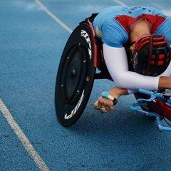 Российским паралимпийцам не позволят выступать под нейтральным флагом
