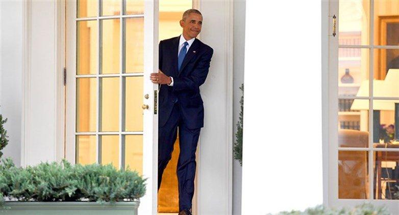 هكذا يتجنب ترامب الفخ الذي وقع فيه أوباما