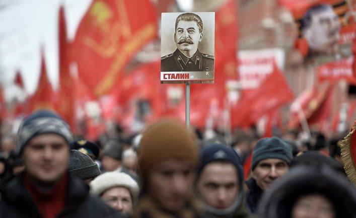 «Нихон кэйдзай» (Япония): До президентских выборов в России один год: великая держава, присоединение Крыма и недовольство