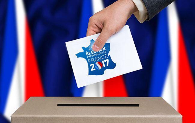 InoPressa (тема дня): Выборы во Франции стали «оглушительной пощечиной» политическому истеблишменту страны