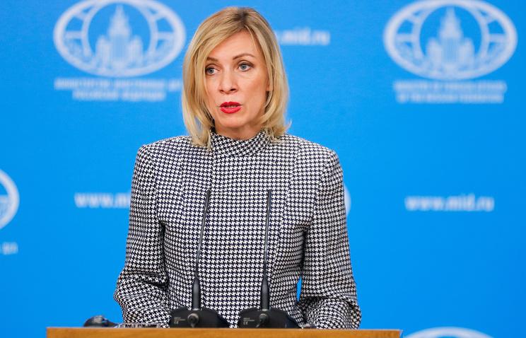 موسكو: نرفض مشروع قرار دولي يتهم دمشق بشن هجوم كيميائي في سوريا