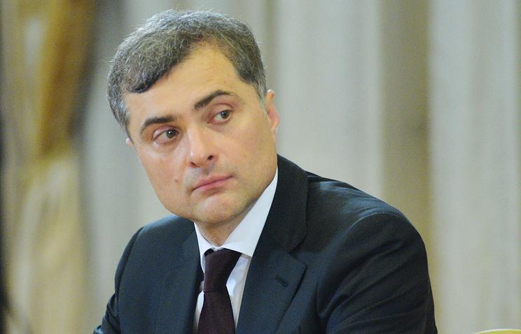 BuzzFeed: США намерены назначить спецпредставителя по Украине