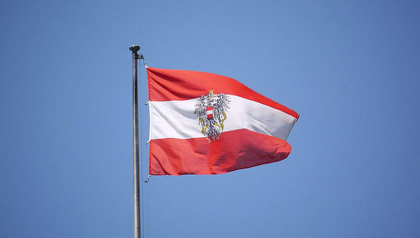 Австрия – Россия: экономика в споре с политикой