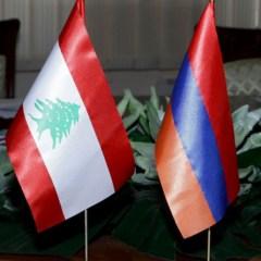 Ливанцам интересна Армения, а «Armenia» станет чаще летать в Бейрут