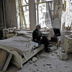 Синьхуа (Китай): интересы сирийского народа стали жертвой западной интервенции