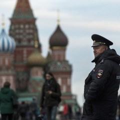 Newsweek (США): Почему слухи о российском вмешательстве на Западе сильно преувеличены