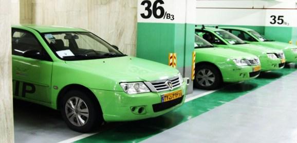 В Иране принимаются меры к перезапуску, закрывшегося в 2010 году автомобильного завода