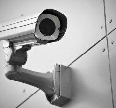Американские инженеры научат роботов групповой слежке