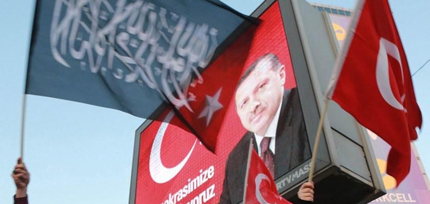nemeckie-turki-politicheskiy-rezerv-erdogana_1