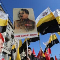 Парламент Ингушетии продолжит процедуру принятия антисталинского закона