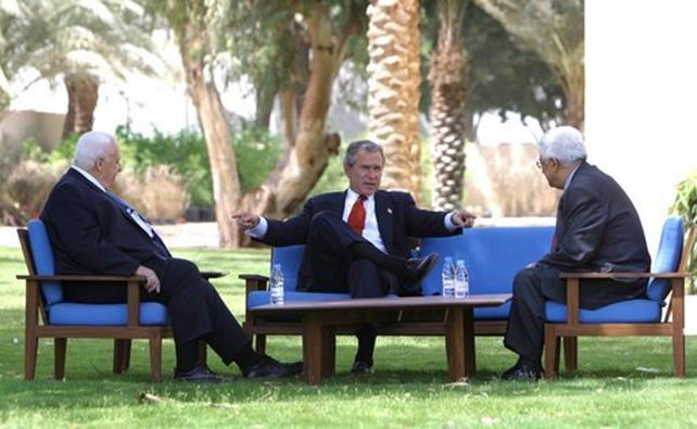 بعد 10 محاولات فاشلة: سر ثقة ترامب في امتلاكه الحل السحري للصراع العربي الإسرائيلي