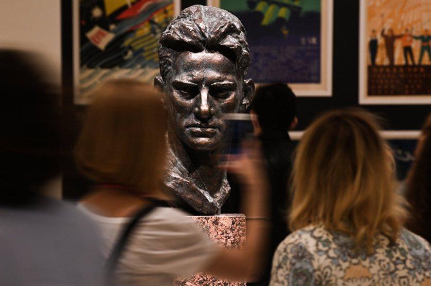 Культурный досуг: «Ночь музеев» прошла в российских городах