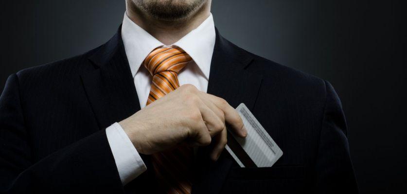 Минтруда РФ: профессия банкира остается самой доходной