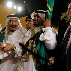 تحليلات إسرائيلية: ترامب خذل العرب!