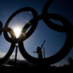 WSJ назвала возможные столицы летних Олимпийских игр в 2024 и 2028 годах