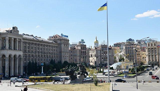 Украине невыгодно брать у США кредиты на вооружение, считает эксперт