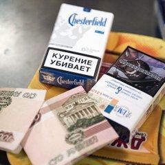 Легкие сигареты вызывают особо агрессивный рак легких, заявляют ученые
