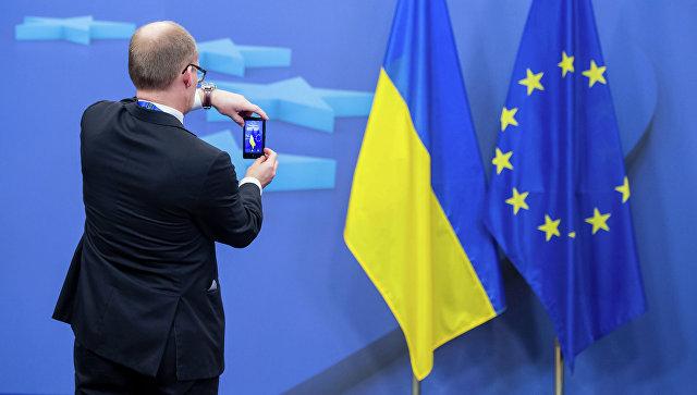 Когда Украина поймет, что ее опять обманули: к подписанию безвиза