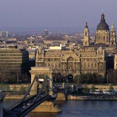 Венгрия ответила ЕК на просьбу прояснить позицию по внутренним делам